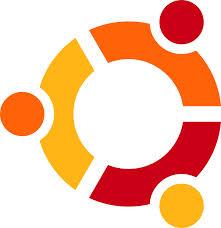 Installing nslookup in Ubuntu | HostOnNet com