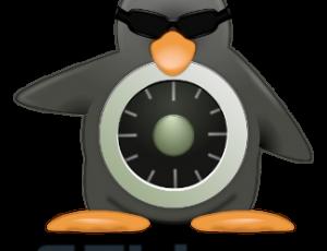 selinux-linux