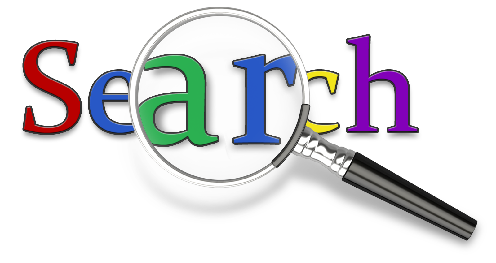 Top 10 Search Engines List | HostOnNet.com