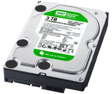 hard_disk_drive