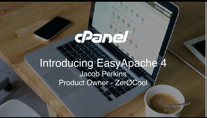cpanel-easy-apache-4-sides