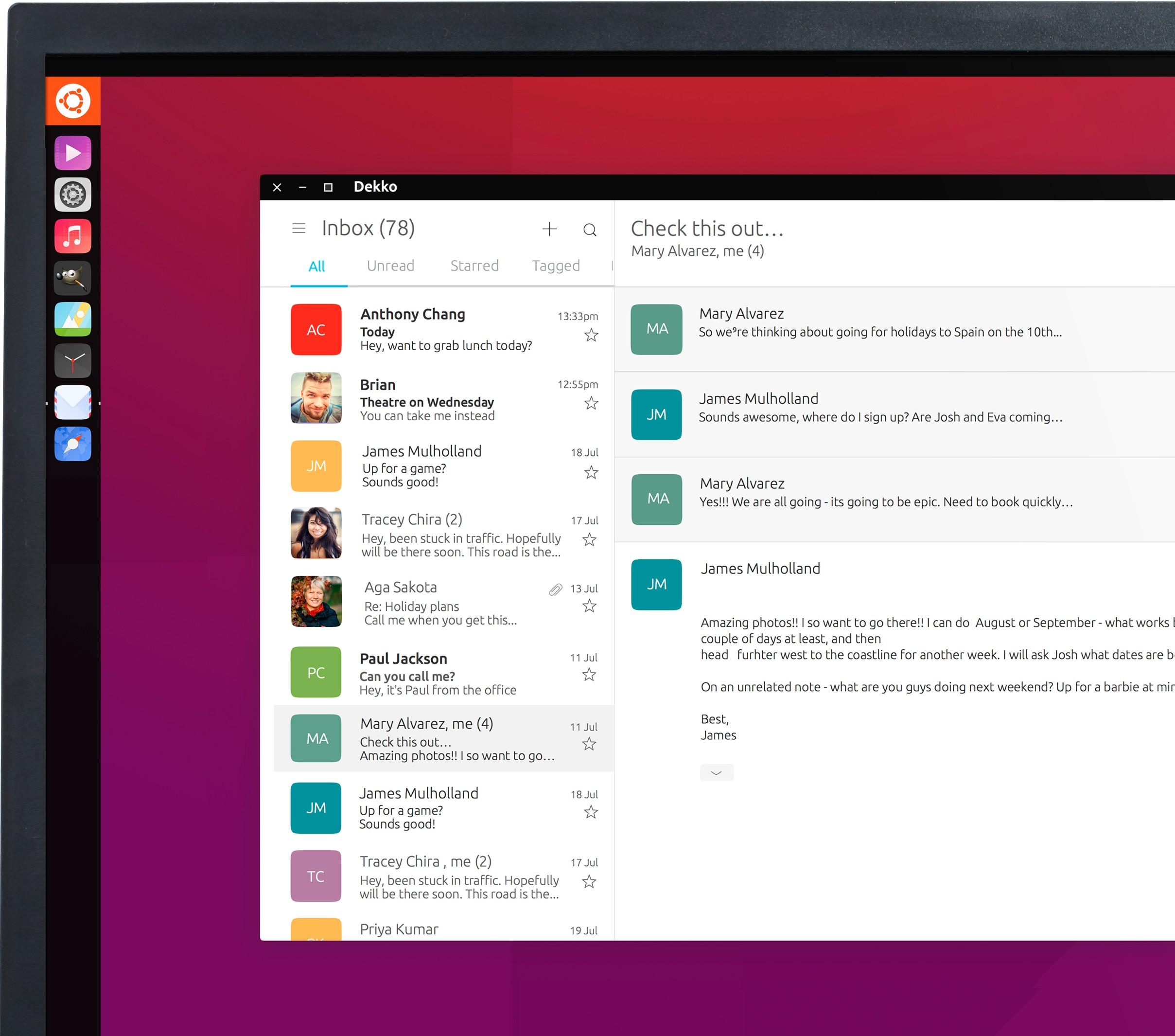ubuntu-16.04-beta-1