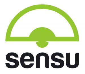 sensu-logo