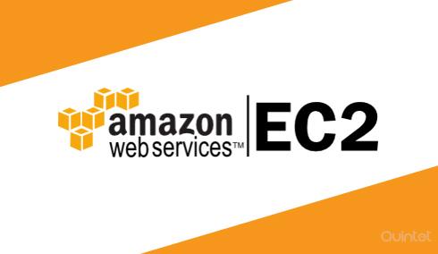 Amazon_web_services_EC2