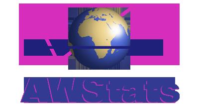 awstats-logo