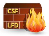csf_firewall