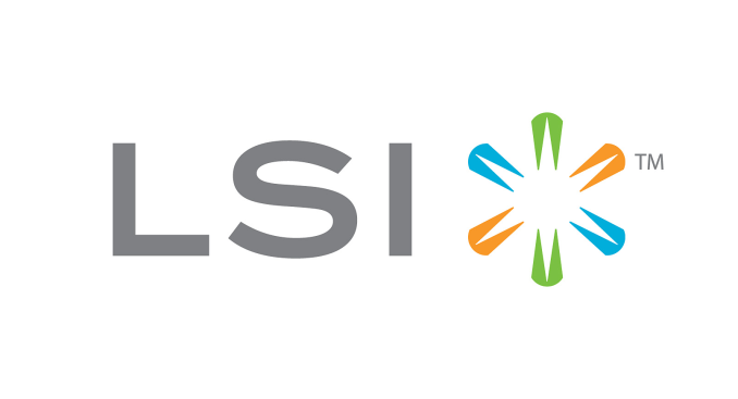 LSI Storage
