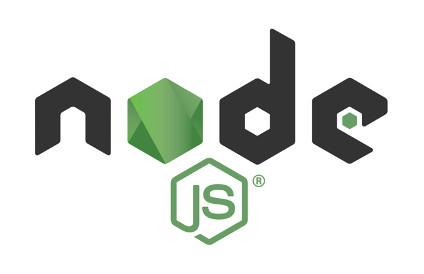 install node nvm