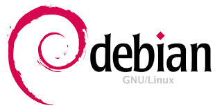 Tag: debian | HostOnNet com