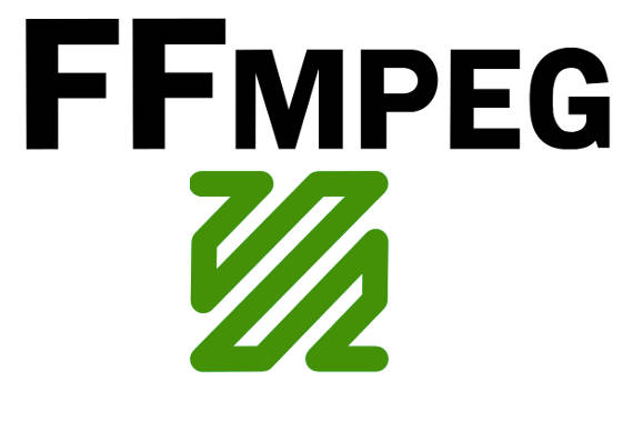 Install ffmpeg on Fedora 24 | HostOnNet com