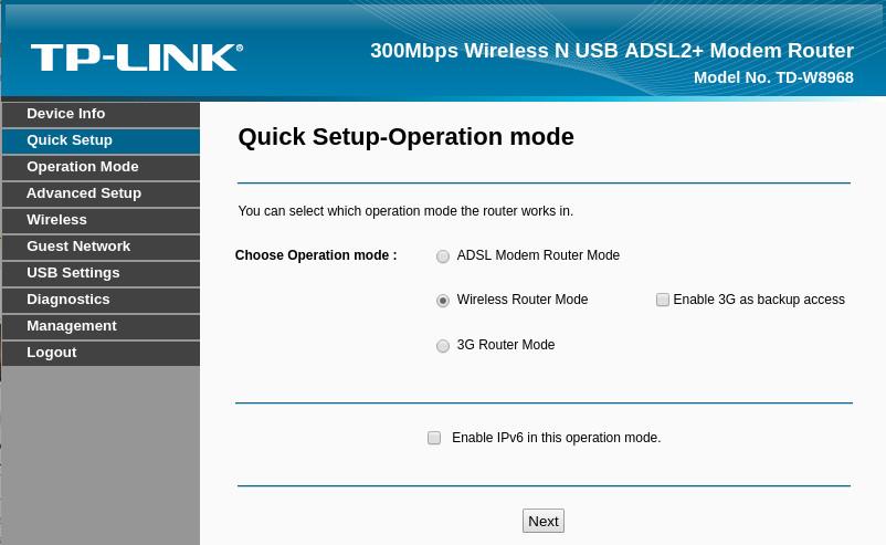 Configure RailWire NET LINK FTTH ONU On Ubuntu | HostOnNet com