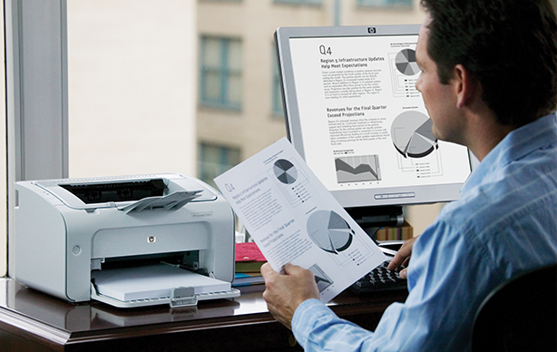 How to install hp laserjet 1020 plus printer driver windows 10, 8.