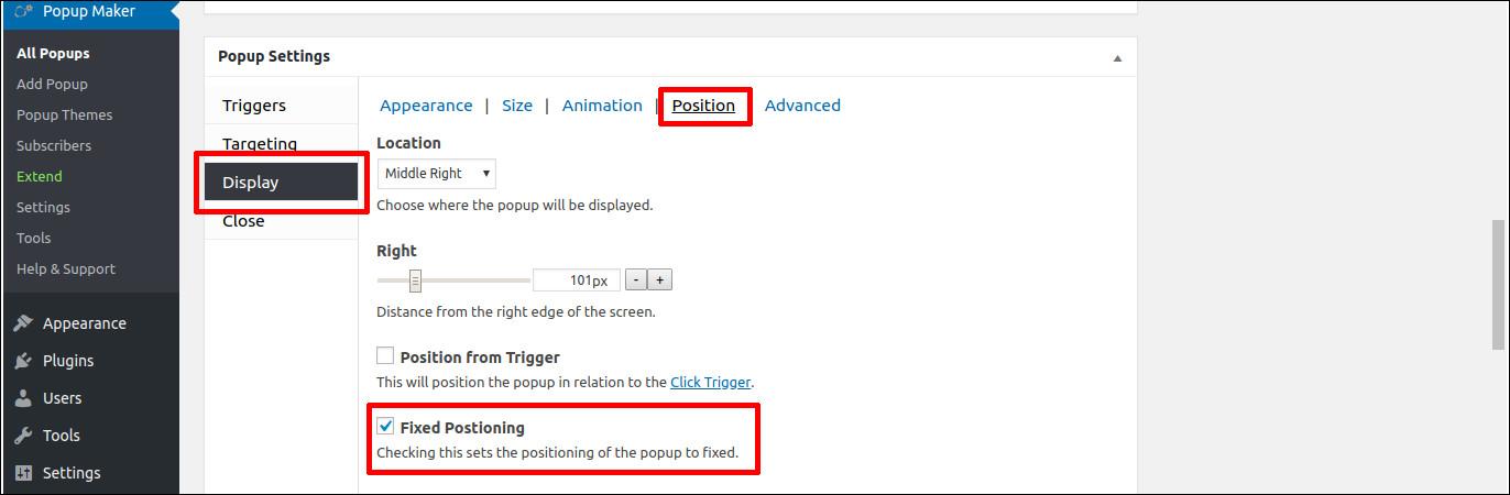 Make sticky, floating video popup in WordPress | HostOnNet com